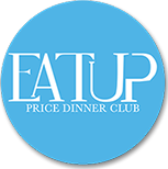 Eat Up by Price Dinner Club